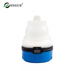 恩谷EG-988A 折叠帐篷灯