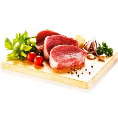 佰味集贵宾牛肉礼盒1750g