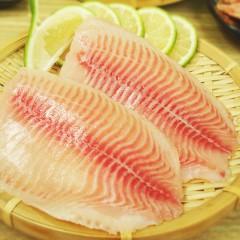 佰味集冻海鲜乐享佰味2500g(内配更新)