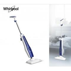 Whirlpool惠而浦-蒸汽清洁机DT60