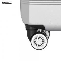WRC窄体拉杆箱旅行箱20寸 W-J50888