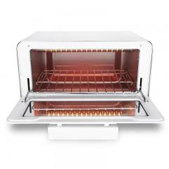 Westinghouse西屋电烤箱WTO-1501J