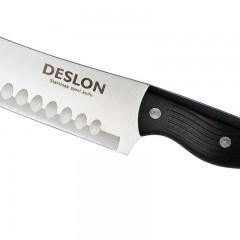 DESLON德世朗科乐刀具七件套AFS-TZ008-7A