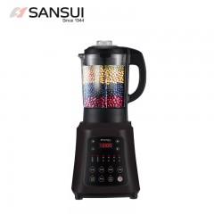 SANSUI日本山水全息屏智能加热破壁机SJ-5212