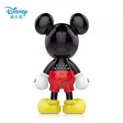 迪士尼Disney米奇智能机器人WIFI(语音唤醒版)